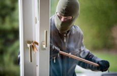 Что такое кража со взломом: признаки и ответственность