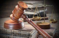 Судебная практика по назначению наказаний по статье 158 УК РФ: принятые судебные решения по кражам