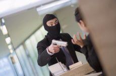 Какое наказание за попытку кражи по статье в УК РФ