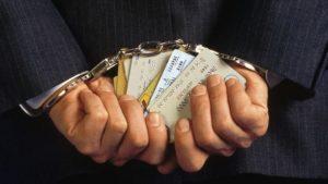 krazha-deneg-s-bankovskoj-karty-statya-uk-rf