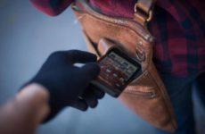 Что грозит за кражу телефона: статья и наказание