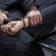 С какой суммы начинается уголовная ответственность за кражу, как определяют ущерб